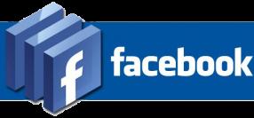 Fanpage Facebook di Estetica Quarzo Rosa